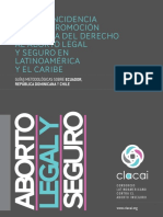 Guia Incidencia Aborto Legal y Seguro en Latinoamerica CLACAI.pdf
