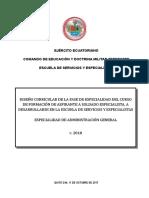 1. DC Aspt. a Sldo. Admg. 2018