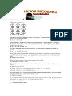 Prueba de Razonamiento Adstracto 1 (1)