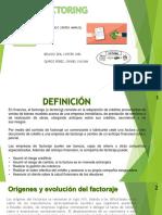 Expos Factoring Ppt (1)