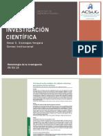 2.INVESTIGACIÓN CIENTÍFICA.pptx