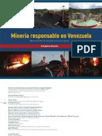Catalogo_Minerales_2018_espanol_WEB.pdf