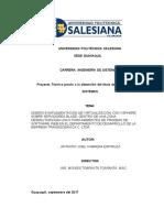 UPS-GT002038.pdf