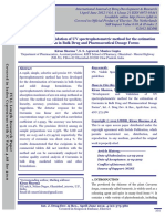 development-and-validation-of-uv-spectrophotometric-method-for-the-estimationof-curcumin-in-bulk-drug-and-pharmaceutical-dosage-forms.pdf