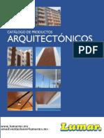 CATALOGOS DE CELIOSIAS Y LOUVER.pdf