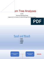 Twg 1&2 Prob Tree Analyses-2
