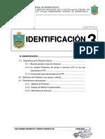 D - IDENTIFICACION.docx