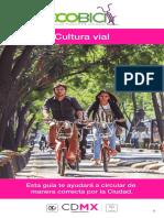 guia_culturavial_b8.pdf