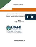 causad y efectos del bajo rendimiento academico.pdf