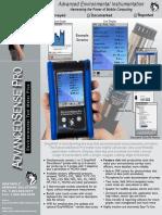 Gray Wolf Advanced Sense Pro