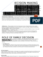 FAMILY DECISION MAKING.pptx
