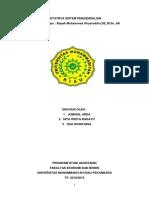 Ketatnya Sistem Pengendalian pdf