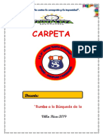 CARPETA DIDACTICA 2019.docx