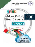 OFICINA DIOCESANA DE EDUCACIÓN CATÓLICA CHICLAYO.pdf