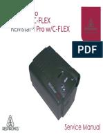 RESPIRONICS_Remstar_Pro_C-FLEX_Pro-w_SM.pdf