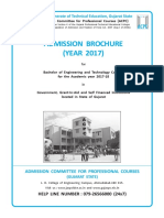 BE Infobook -2017.pdf