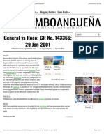 General vs Roco; GR No. 143366; 29 Jan 2001 – The Zamboangueña.pdf