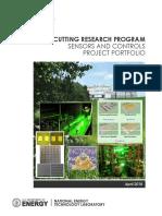 2018-CCR-Sensors-and-Controls.pdf