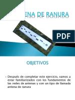62794843-antenas-de-ranura.pptx