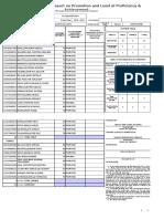 SF5_2018_Grade 9 (Year III) - OHSP-CLOVER.xls