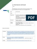 NH Lesson Plan_ FF3 P116-117 (Rosa)
