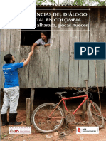 EL DIÁLOGO SOCIAL.pdf