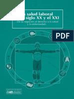 La-salud-laboral-en-el-siglo-XX-y-el-XXI-de-la-negación-al-derecho-WEB.pdf