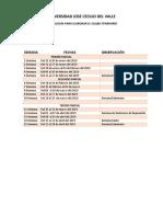 Cronología_silabos_1_periodo_ 2019.docx