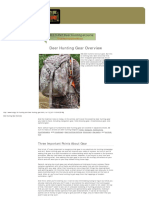 Hunting101_Gear-Basics.pdf
