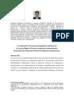 competencia en tutela jurisdicciona.doc