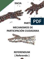 Expo Referendum