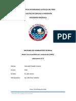LAB-3-MEC-GEANCARLOS RENGIFO.docx