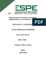 NIIF_15_ERIKA_CADENA.docx
