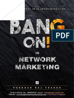 Bang-On-In-Network-Marketing-English-PDF-Latest.pdf
