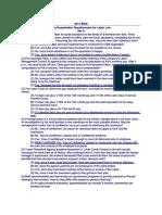 edoc.site_labor-law-mcq-answers-2006-2012.pdf