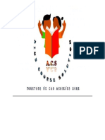 DEC LAB 06(Design of a Digital to Analog Converter)
