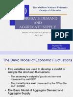 Topic 5.0_AD & AS.pdf