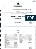 Drawing-Construction-of-Lahore-Eastern-Bypass-Project-LEBP-Package-II.pdf