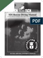 SDI_Rescue_IG_v0612.pdf