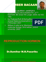 Reproduction Hormone.ppt