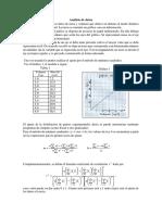 AJUSTE DE MINIMOS CUADRADOS.pdf