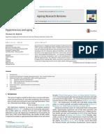 buford2016.pdf