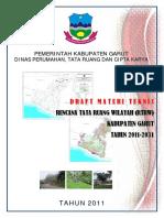 Materi Teknis Kabupaten Garut.pdf