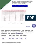 CGI - Lez4 - AA18-19 (2)