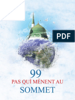 fransizca-zirveye-99-hadirh.pdf