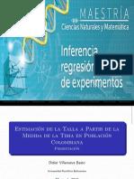 Plantilla Beamer 44444.pdf