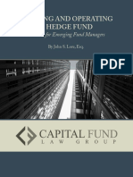 Forming and Operating Hedge Fund.pdf