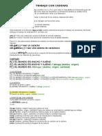 CLASE _04_TRABAJO CON CADENAS_03_ALUMNOS.doc
