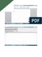 how to write the matrix in mathtype.docx