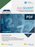 ACE Quant.pdf